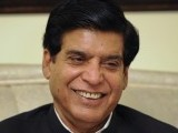 raja-pervez-ashraf-photo-reuters-2