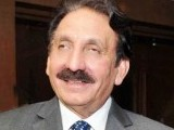 chief-justice-cj-chaudhry-2-3-2-2-2-2-2-2-2-2-2-2-2-2-2-2