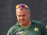 dav-whatmore-photo-afp-2-2