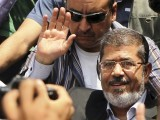 morsy-egypt-reuters