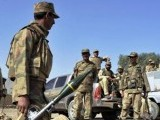 pakistan-unrest-northwest-military-5-2-2-2-2-2-2-2-3-2-2-2-3-2