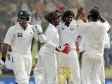 pakistan-sri-lanka-cricket-afp-4