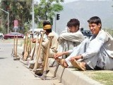 labourers-on-eid-photo-file-2-2