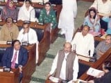 sindh-assembly-11