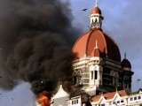 mumbai-attacks-afp-2-2-3-2-2-2-2-2-2-2-2-2-2-2-2-2-2-2-2