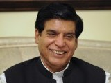 raja-pervez-ashraf-photo-reuters-2-2