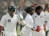 pakistan-sri-lanka-cricket-afp-4-2-2