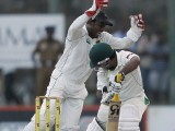 pakistan-sri-lanka-cricket-reuters-2-2