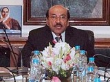 qaim-ali-shah-flood-meeting