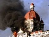 mumbai-attacks-afp-2-2-4-2