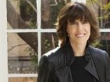 file-photo-of-nora-ephron-posing-for-a-portrait-in-her-home-in-new-york