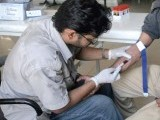 hepatitis-screening-photos-express-2-2-2