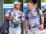 hafeez-photo-afp-28