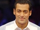 salman-khan-photo-file-3-2