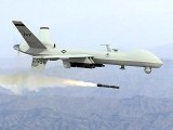 us-drone-photo-file-2-3-2-2