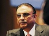 zardari-nato-summit-chicago-photo-reuters-2-2-2-2-2-2-2