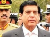 raja-pervaiz-ashraf-photo-online-2-2