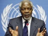 kofi-annan-un-syria-united-nations-photo-reuters