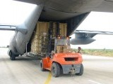 loading-up-the-cargo-2