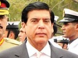 raja-pervaiz-ashraf-photo-online-2-2-2