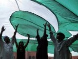 pakistan-independence-day-preparation-2-2-2-2