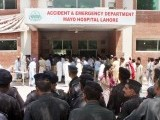young-doctors-strike-nni