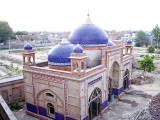 islamic-architecture01-photo-abid-nawaz-express