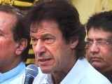 imran-khan-photo-online