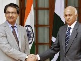 pakistan-india-foreign-secretary