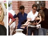 tom-cruise-and-katie-holmes-photo-file-2