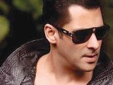 salman-khan-photo-publicity-2