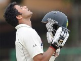 azhar-ali-photo-afp-4-2