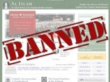 ahmadi-website-blocked