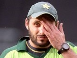afridi-photo-afp-file-2-2
