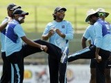 sri-lanka-cricket-reuters-3