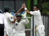 pakistan-sri-lanka-test-cricket-reuters-3