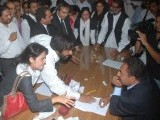 punjab-bar-council-disciplinary-meeting-photo-nni