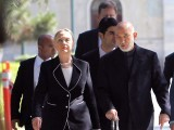 hillary-clinton-photo-reuters-2