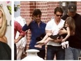 tom-cruise-and-katie-holmes-photo-file-2-2