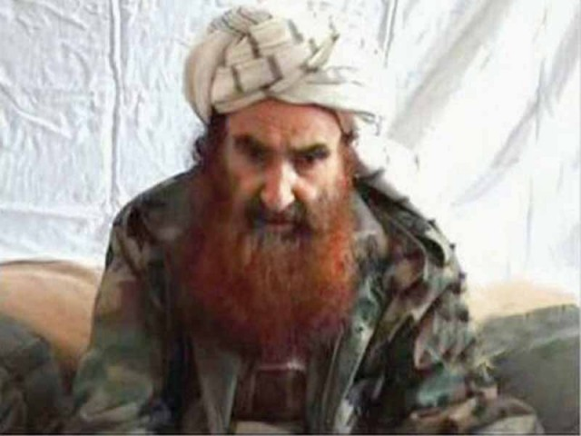 US authorities have repeatedly pressed the Government of Pakistan to take action against the Haqqani network, an insurgent group that has been accused of several attacks on US-led and coalition forces in Afghanistan. PHOTO: FILE