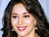 madhuri-dixit-photo-file-3