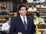 raja-pervez-ashraf-parliament-national-assembly-senate-photo-app