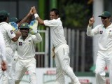 pakistan-sri-lanka-test-cricket-reuters-4