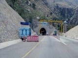 highway_tunnel_-_kohat-3-2