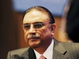 zardari-nato-summit-chicago-photo-reuters-2-2-2-2-2-2-2-2