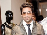 Ayushman Khurana.PHOTO COURTESY SAVVY PR AND EVENTS