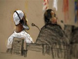 a-courtroom-sketch-shows-defendant-ibrahim-al-qosi-at-the-camp-justice-compound-at-guantanamo-bay-u-s-naval-base-cuba-2