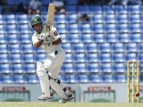 asad-shafiq-pakistan-sri-lanka-cricket-reuters