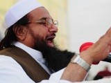 hafiz-saeed-shouting-2-2-2