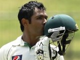 asad-shafiq-reuters-2-2